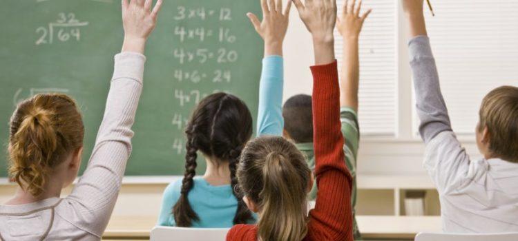 50 đề luyện thi Violympic môn toán lớp 3